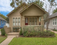 2BR at 1608 Virginia Place - Photo 1