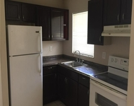 2 Bedrooms, Oakland Park Rental in Miami, FL for $1,250 - Photo 1