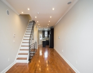 3BR at 2040 Reed Street - Photo 1