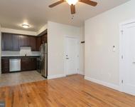 1 Bedroom, Fitler Square Rental in Philadelphia, PA for $1,700 - Photo 1