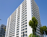 1BR at 10390 Wilshire - Photo 1