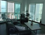 2 Bedrooms, Downtown Miami Rental in Miami, FL for $2,100 - Photo 1