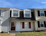 2BR at 8335 Felsted Lane - Photo 1