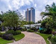 2 Bedrooms, Golden Shores Ocean Boulevard Estates Rental in Miami, FL for $2,300 - Photo 1