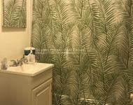 1 Bedroom, Kenmore Rental in Boston, MA for $2,295 - Photo 1