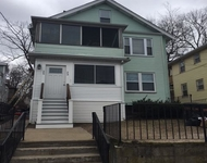 3 Bedrooms, Highland Park Rental in Boston, MA for $3,200 - Photo 1
