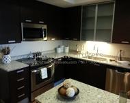 Studio, North End Rental in Boston, MA for $2,785 - Photo 1