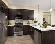 Studio, Downtown Boston Rental in Boston, MA for $2,724 - Photo 1