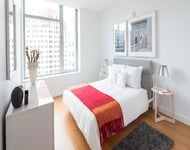 1 Bedroom, Chinatown - Leather District Rental in Boston, MA for $4,660 - Photo 1