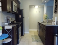 1BR at 6336 Wingate Street - Photo 1