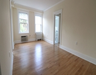 2BR at 26 Chauncy St # 306 - Photo 1