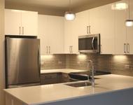 1 Bedroom, Central Maverick Square - Paris Street Rental in Boston, MA for $2,640 - Photo 1