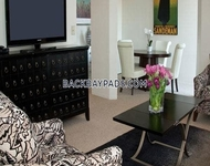 2 Bedrooms, Fenway Rental in Boston, MA for $4,599 - Photo 1