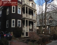 4 Bedrooms, Coolidge Corner Rental in Boston, MA for $4,000 - Photo 1