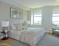 2 Bedrooms, Bay Village Rental in Boston, MA for $6,025 - Photo 1