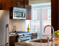 2 Bedrooms, Prudential - St. Botolph Rental in Boston, MA for $5,935 - Photo 1