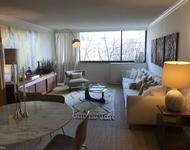 1 Bedroom, Fenway Rental in Boston, MA for $3,325 - Photo 1