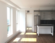 2 Bedrooms, Jamaica Hills - Pond Rental in Boston, MA for $4,100 - Photo 1