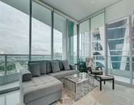 2 Bedrooms, Park West Rental in Miami, FL for $4,350 - Photo 1