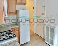 1 Bedroom, West End Rental in Boston, MA for $2,200 - Photo 1