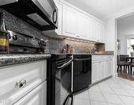 1 Bedroom, Back Bay East Rental in Boston, MA for $3,200 - Photo 1