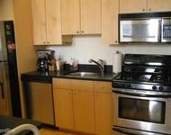 2 Bedrooms, Harrison Lenox Rental in Boston, MA for $3,300 - Photo 1