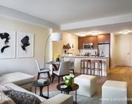 1 Bedroom, Bay Village Rental in Boston, MA for $3,885 - Photo 1
