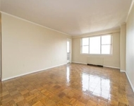 2 Bedrooms, West End Rental in Boston, MA for $3,200 - Photo 1