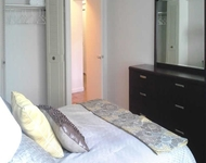 2 Bedrooms, West End Rental in Boston, MA for $3,175 - Photo 1
