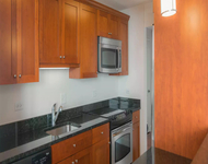 2 Bedrooms, West End Rental in Boston, MA for $3,835 - Photo 1