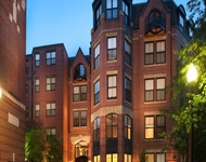 2 Bedrooms, Prudential - St. Botolph Rental in Boston, MA for $4,296 - Photo 1