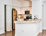 1 Bedroom, Avalon Rental in Miami, FL for $1,485 - Photo 1