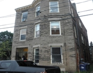2 Bedrooms, Highland Park Rental in Boston, MA for $2,475 - Photo 1