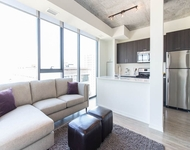 3 Bedrooms, South Loop Rental in Chicago, IL for $3,600 - Photo 1
