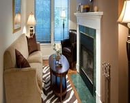 2 Bedrooms, Prudential - St. Botolph Rental in Boston, MA for $6,189 - Photo 1
