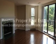 3 Bedrooms, Prudential - St. Botolph Rental in Boston, MA for $6,499 - Photo 1