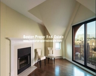 2 Bedrooms, Prudential - St. Botolph Rental in Boston, MA for $5,349 - Photo 1