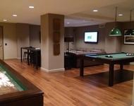 1 Bedroom, Bay Village Rental in Boston, MA for $3,845 - Photo 1