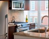 Studio, Prudential - St. Botolph Rental in Boston, MA for $3,345 - Photo 1
