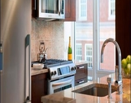 1 Bedroom, Prudential - St. Botolph Rental in Boston, MA for $4,625 - Photo 1