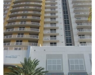 1BR at 900 Sw 8th Street - Photo 1