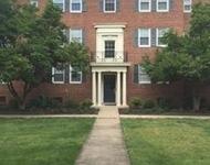 2 Bedrooms, Belle Haven Rental in Washington, DC for $1,550 - Photo 1