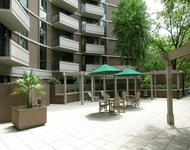 2 Bedrooms, Friendship Heights Village Rental in Washington, DC for $2,900 - Photo 1