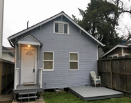 2 Bedrooms, Greater Heights Rental in Houston for $2,100 - Photo 1