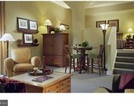 2 Bedrooms, University City Rental in Philadelphia, PA for $2,590 - Photo 1