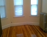 3BR at 93 Marion St - Photo 1