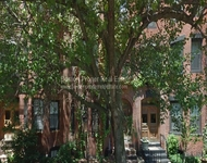 Studio, Prudential - St. Botolph Rental in Boston, MA for $1,910 - Photo 1
