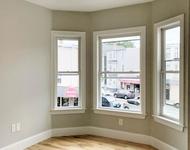 2 Bedrooms, Central Maverick Square - Paris Street Rental in Boston, MA for $3,800 - Photo 1