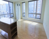 1 Bedroom, Chinatown - Leather District Rental in Boston, MA for $3,700 - Photo 1