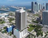 1 Bedroom, Omni International Rental in Miami, FL for $2,400 - Photo 1